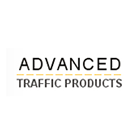 Advanced Traffic Logo