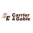 Carrier Gable Logo