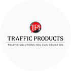 Traffic Products Logo