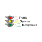 Traffic Systems Logo
